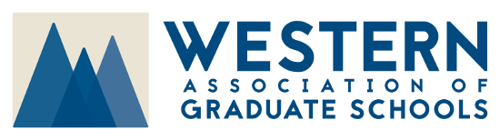 Western Association of Graduate Schools