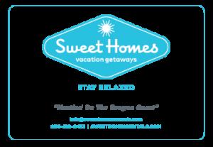 Sweet Homes Rentals